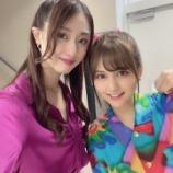 『【乃木坂46】デカい・・・めちゃくちゃ美人なお姉さんだな・・・』の画像