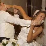 婚約者と喧嘩した結果wwwwwwwwwwwwww