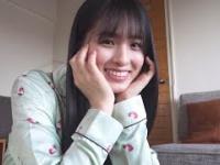 【乃木坂46】大園桃子はインスタ継続して、誕生日に写真集発売発表だろうな