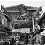 1932年(昭和7年)のJKが今と見た目が余り変わらない件www