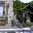 『宝仏山(1005m) May.15,2011』の画像