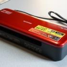 『ESLカードの仕上げ用にラミネーターを買いました!【アイリスオーヤマ HSL-A44-R】』の画像
