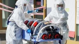【新型コロナ】韓国で初の「集団再感染判定」…2週目に突入