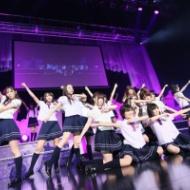 乃木坂46 - 作品紹介 & Remix/Mashup アイドルファンマスター