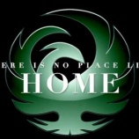 『【DCI】ジェネシス2021年ショー『 There's No Place Like Home(ゼアズ・ノー・プレイス・ライク・ホーム)』曲目等詳細と原曲音源です! [随時更新]』の画像