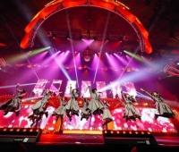 【欅坂46】アイドルグループの推しってどうやって決めるもんなの?