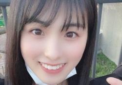 【乃木坂46】大園桃子ブログを読んだヲタの感想がコチラwww