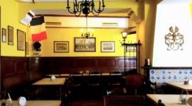 【新型コロナ】「中国人お断り」で批判浴びたレストランのシェフ、謝罪も火に油…ドイツ