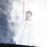 『【乃木坂46】ついにライブ神まいやんの全貌が!全ツ@宮城『ジコチュープロデュース』ライブ写真が大量公開キタ━━━━(゚∀゚)━━━━!!!』の画像