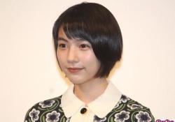 能年玲奈ちゃんの最新画像がまじで可愛すぎると話題!