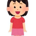 新海誠の娘「私アイドルになりたい」→新海誠「よーし天才パパに任せろ」 (※画像あり)