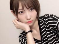 元欅坂46の志田愛佳とかいう問題児wwwwwwwww