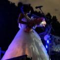 2018年 横浜国立大学常盤祭 その29(ミスYNUコンテスト2018・グランプリ/山根佳子)