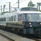 『9/23 キハ183系1000番台「あそぼーい!」団体臨時列車』の画像