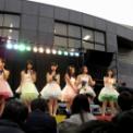 東京大学第66回駒場祭2015 その81(ミス&ミスター東大コンテスト2015)