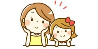 【ほのぼの】子供(2~3歳)に「どうして○○(子供)は可愛いの?」と質問した結果が可愛すぎるw