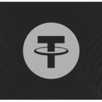 Ripple(リップル)仮想通貨情報局