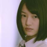 『【乃木坂46】『おいでシャンプー』MV、久々に観てみたら結構忘れてるな・・・』の画像