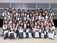 【乃木坂46】台湾ライブでの集合写真がコチラ!!!