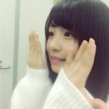 『【欅坂46】欅坂のキャプテンは長濱ねるの可能性・・・』の画像
