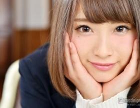 「日本一可愛い女子高生」、実は芸能事務所に所属していたプロのモデルでしたww