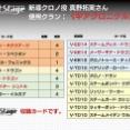VG-V-EB14 (Official deck list)