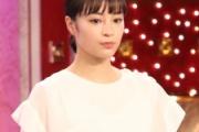 【芸能】NHKが驚く広瀬すずの「人気のなさ」
