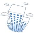 【不動産】10月の首都圏マンション発売戸数、2カ月連続減 過去最低