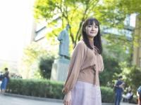 【元乃木坂46】メンタリスト中元日芽香さん、卒業後初グラビア ※画像あり