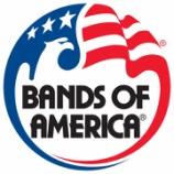 『【BOA】ヴァンダーグリフトが優勝! 2019年バンズ・オブ・アメリカ『グランドナショナル・チャンピオンシップ(全米高校選手権大会)』決勝結果です!』の画像