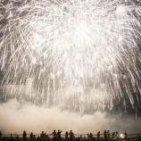 『今年は発信者に。大石田まつり2019を楽しみました。』の画像