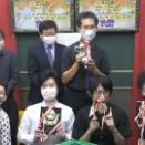 第15回NPMオータムチャンピオンシップ決勝成績