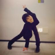 【AKB48】前田亜美(18)がショートヘアに!羽生結弦風イケメンと反響 (画像あり) アイドルファンマスター