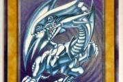 【遊戯王】青眼の攻撃力3000の特別感wwwwwwwww