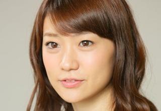 【相談】大島優子って実は即ハボだよな?????????????