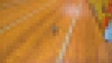 【閲覧注意】部屋にヤバそうな謎の虫が侵入してきたんだが(※画像あり)
