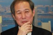 代表右翼「一水会」鈴木邦男「日本は今、悪い愛国心が幅をきかせている」