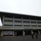 『「江戸時代の天皇」① 独立行政法人国立公文書館』の画像