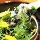 日本酒とキャビアと京料理と。 小松Saketronomy(サケトロノミー)by 農口尚彦研究所