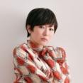 【音楽】椎名林檎、ネットから影響受けて作曲「2ちゃんねるの申し子」