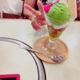 『【乃木坂46】乃木坂メンバーのママって若いよなあ・・・』の画像