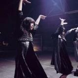 『【乃木坂46】齋藤飛鳥の滑らかなダンス、超好きすぎる・・・【動画あり】』の画像