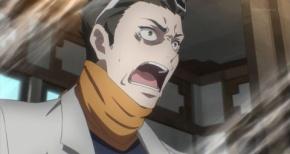【Caligula -カリギュラ-】第7話 感想 鍋パはまだ終わらない