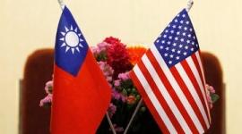 【米国】台日米の専門家、今後の安全保障連携について会議