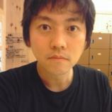 『【農商工連携S】11月21日ゲスト/会議所職員にしてカリスマ店長!!伊東氏』の画像