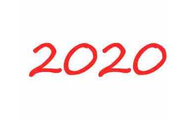 『2020年に出逢ったベストソング(上半期前編)』の画像