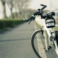 高校生の頃に自転車に当て逃げされた。結構なケガだったのに彼の態度はあまりにひどいものだった。