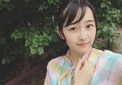 【速報】向井葉月が「コジコジ」舞台化で「コジコジ役」に挑戦!!!!!