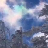 『きれいな彩雲を短い動画で!』の画像