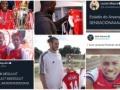 ◆悲報◆レギロンお前もか…トットナムの選手アーセナルファンだらけ疑惑…